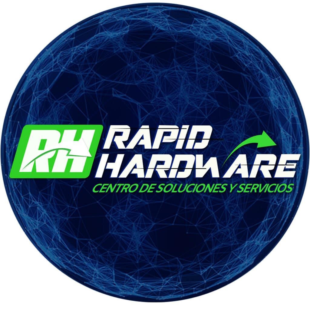 RapidHardware
